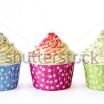 126097835 cupcakes