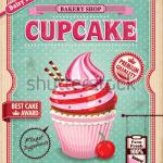 148861634 cupcakes