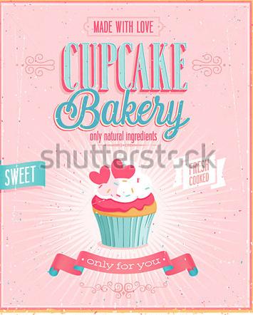 155266418 cupcakes