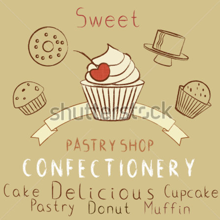 78189370 cupcakes