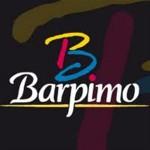 BARPIMO3