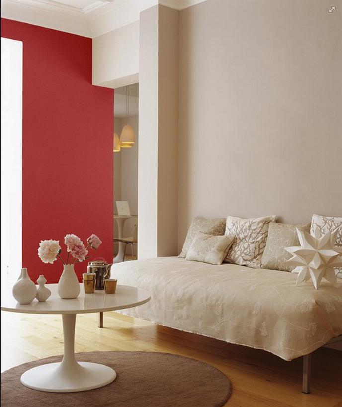Carta de colores combina de procolor pinturas arte nuevo - Colores que combinan con wengue ...