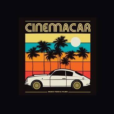 DECORACIÓN CINEMACAR ALICANTE