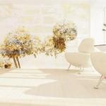 FOTOMURAL-ARBOL- 0135 interior