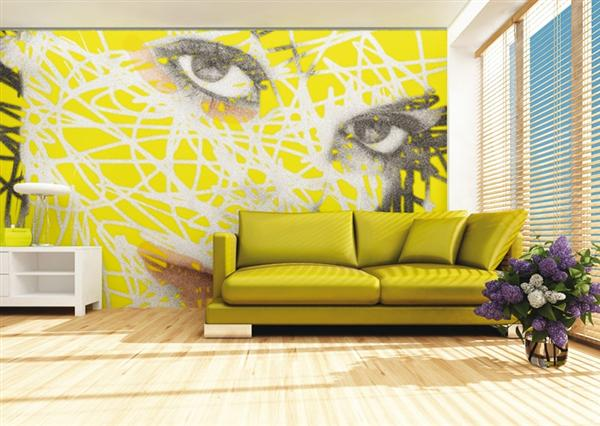 FOTOMURAL-CARA- 0126 interior