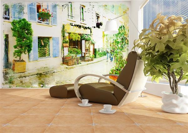 FOTOMURAL-EDIFICIO-0128 interior