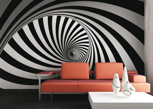 FOTOMURAL-ESPIRAL-0113 interior