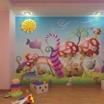 FOTOMURAL-INFANTIL-0097 interior