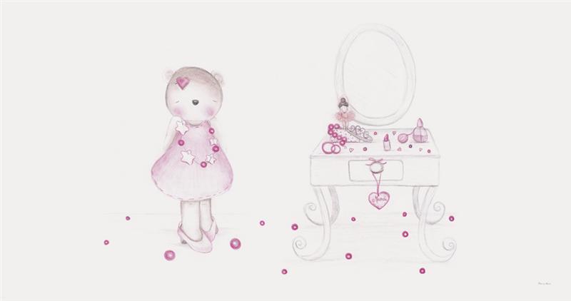 FOTOMURAL-INFANTIL-03-como_mama