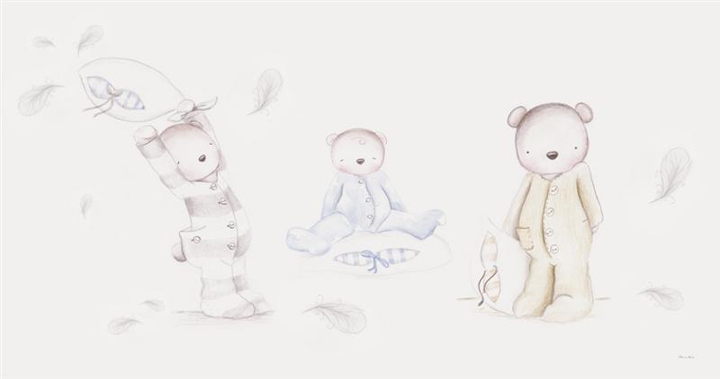 FOTOMURAL-INFANTIL-03-jugando_con_almohadas