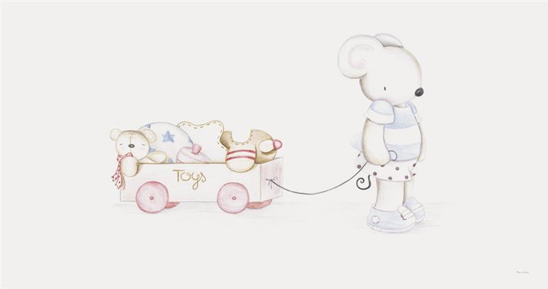 FOTOMURAL-INFANTIL-03-mis_juguetes