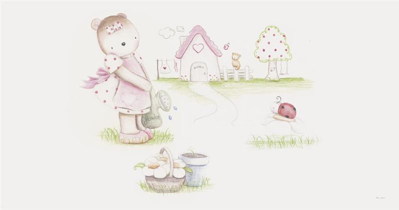 FOTOMURAL-INFANTIL-03-primavera