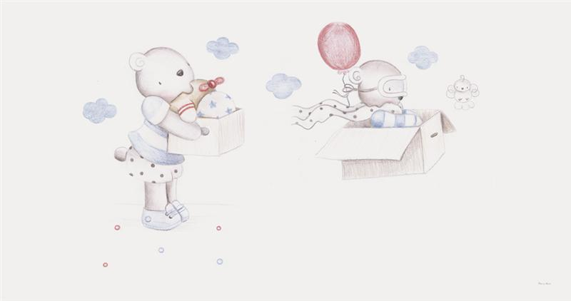 FOTOMURAL-INFANTIL-03-una_caja