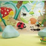 FOTOMURAL-INFANTIL-ANIMALES-0156 interior