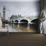 FOTOMURAL-LONDRES-0117 interior