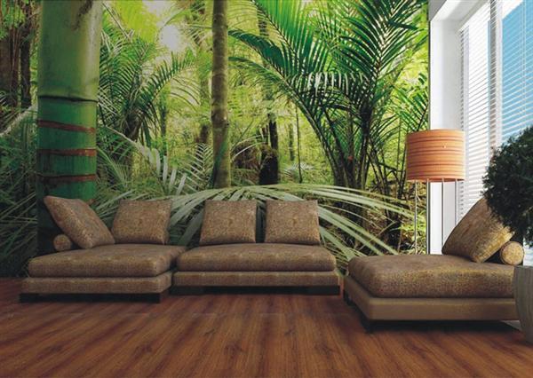 FOTOMURAL-SELVA- 0134 interior