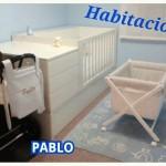 HABITACIÓN INFANTIL PABLO-1