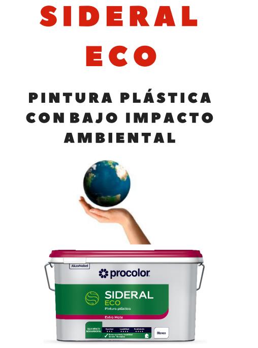 SIDERAL-ECO-PROCOLOR-2