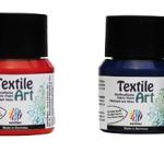 TEXTIL-ART