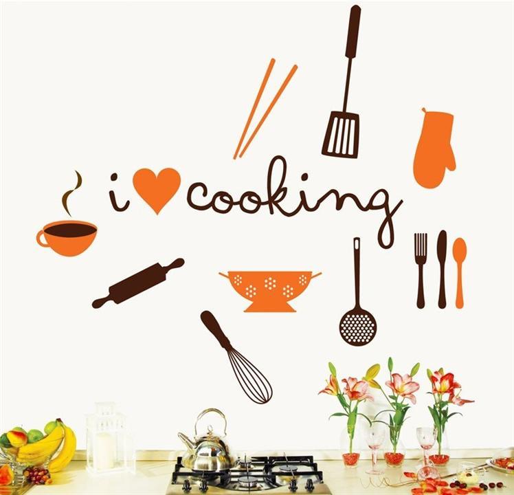 VINILO COCINA LOVE COOKING-06