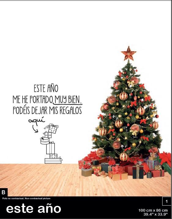 vinilo-navidad-este-ano