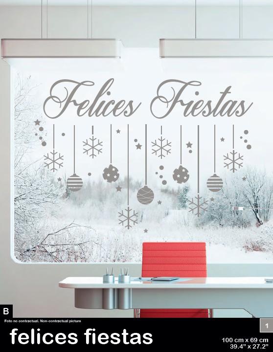 vinilo-navidad-felices-fiestas