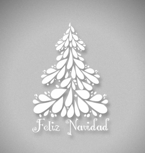vinilo-navidad-nav-09