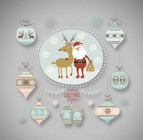 vinilo-navidad-nav36