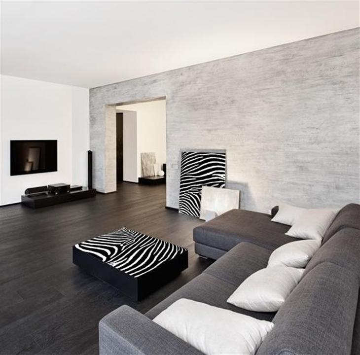 Personaliza tus muebles con vinilos decorativos pinturas for Vinilos muebles
