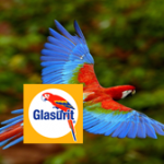 glasurit_1