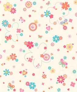 papel-infantil-03-567-3