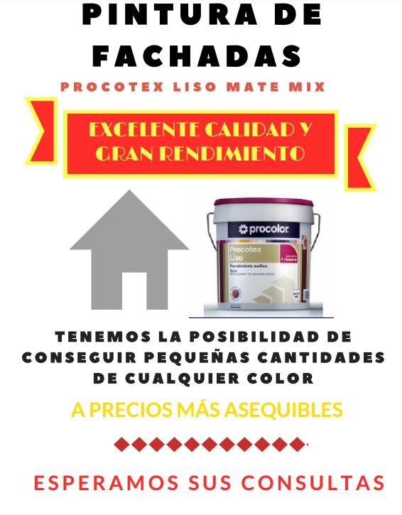 pintura-de-fachadas-procotex-liso